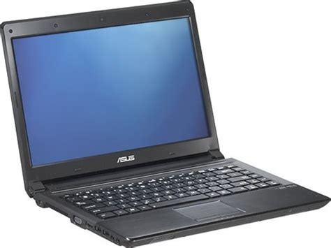 Asus I5 Laptop 40000 asus a53 a53sj intel i5 2410m dual speed 2 3ghz ram 4gb laptop notebook price in