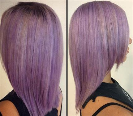 frosted hair color new hair color trends frosted matte stylenoted of frosted