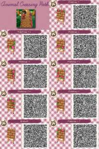 motif 14oo animal crossing new leaf happy home