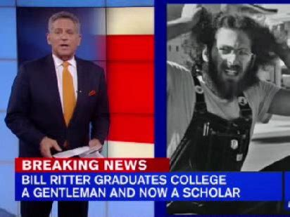 wabc anchor gets bachelor's degree 44 years after being