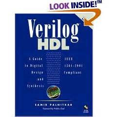 computer arithmetic and verilog hdl fundamentals books a weblog to files verilog hdl