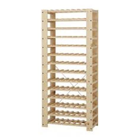 Ikea Gorm Regal