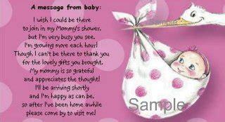 baby shower invitations poem dolanpedia invitations template