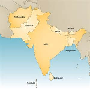 south asia countries map map of south asia stroke in south asian countries nature reviews neurology nature research