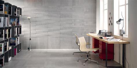 piastrelle effetto pietra parete pavimenti gres porcellanato effetto legno marmo pietra