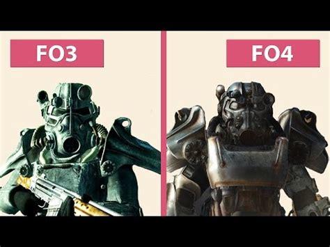 Le Comptoire Du Hardware by Du Gameplay Pour Fallout 4 Le Comptoir Du Hardware
