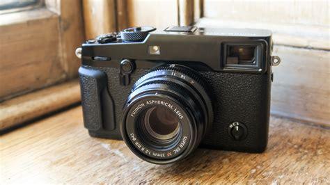 Fujifilm X Pro2 Only X140 fujifilm x pro2 review expert reviews