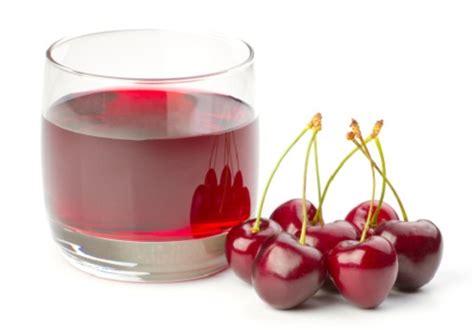 alimentazione acido urico come curare la gotta dieta e alimentazione