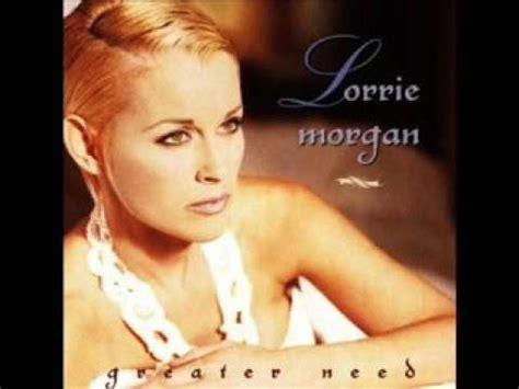 lorrie as i was to you lorrie as i was to you