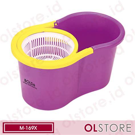 Alat Pel Bolde Supermop 169x jual bolde mop toko peralatan rumah tangga