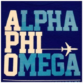 alpha phi omega sectionals alpha phi omega alpha phi and places on pinterest