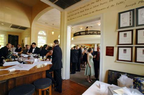 bonterra dining and wine room bonterra dining and wine room charlotte nc wedding venue