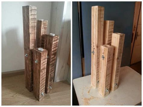 chandelier    recycled pallets pallet ideas