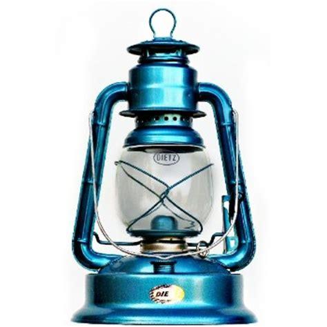 Wizard Wick Hurricane Ls by Buy The 21st Century L01609 Hurricane Lantern