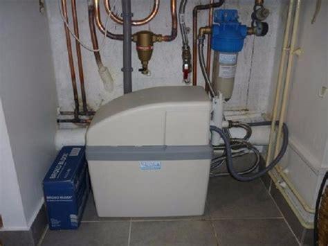 filtre anti calcaire pour robinet bien choisir filtre anti calcaire pour sa