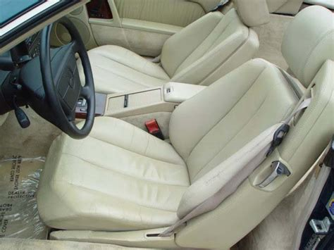mercedes upholstery seat upholstery carpet sets converitble tops headliners