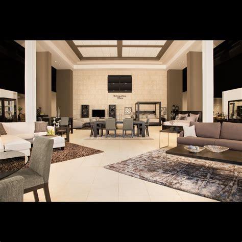 City Furniture Miami by City Furniture In Miami City Furniture 1500 Nw 167th St
