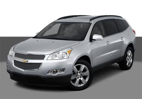 2012 Chrysler 200 Mpg by Chrysler 200 Mpg V6 New Car Price Specification Review
