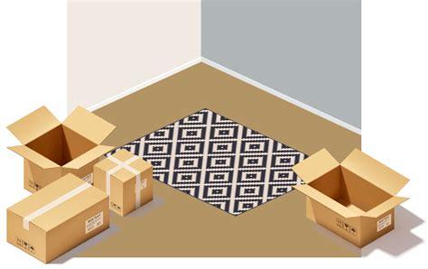 limpieza pisos madrid vaciado de pisos en madrid limpiezas s 237 ndrome de