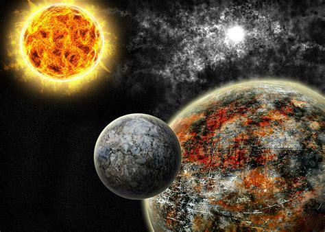 imagenes increibles de otoño fondos de pantalla planetas estrella sat 233 lite natural