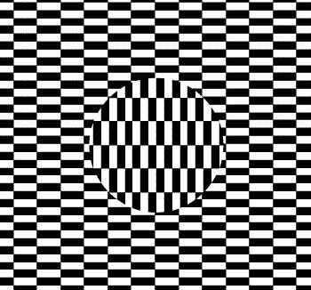 ilusiones opticas hacer ilusiones opticas taringa