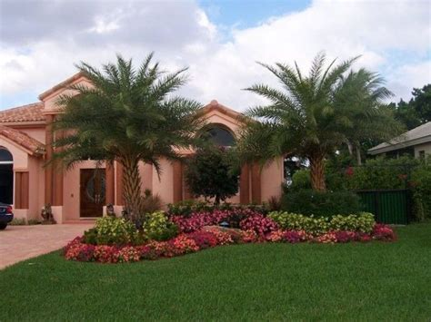 florida backyard landscaping landscaping ideas for front yard in south florida