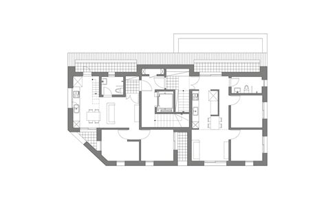 quadplex plans 100 quadplex plans 100 fourplex plans farmhouse