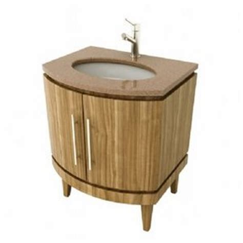 Modern Japanese Bathroom Vanity A Guide To Asian Influenced Bathroom Styles That Make For