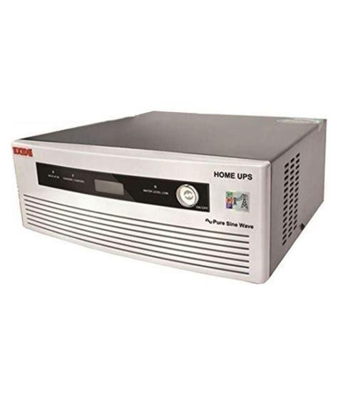 compare prices inverter exide 1450va 24v sinewave inverter inverter price in india 01 jan 2018 exide 1450va 24v
