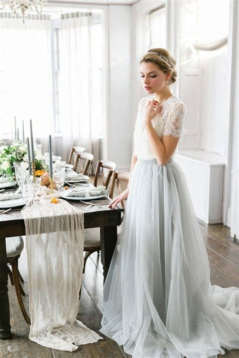 Best 20  Tulle skirt outfits ideas on Pinterest
