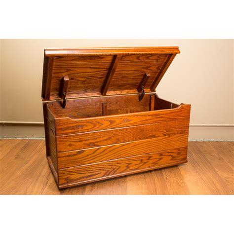 Wood Design by Creative Wood Design Organizer Chest Stewart Roth Furniture