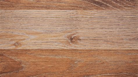 Wooden Flooring Texture Hd by Paper Backgrounds Wood Textures Royalty Free Hd Paper