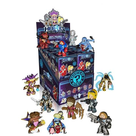 Figure Hello Burger Shop Series With Box Kt 50082 165 best blind boxes mystery mini s and blind bags images on