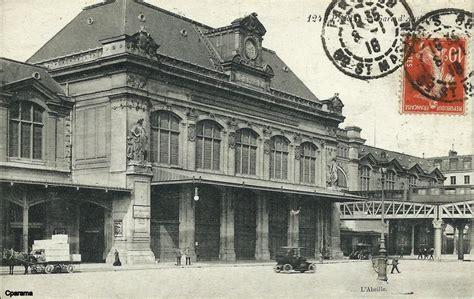gare d austerlitz wikidata m 233 tropolitain m 233 tro paris 75 paris page 50 cartes postales anciennes sur cparama