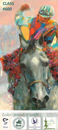 painting workshop horses 1000 images about horses in sports on