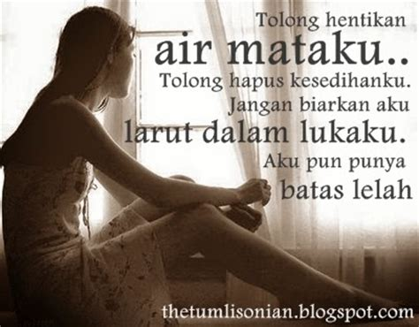 kata kata kata mutiara cinta kata galau romantis kata motivasi bijak