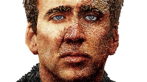 film nicolas cage streaming film lord of war streaming