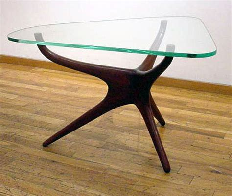 famous furniture designers 21st century famous furniture designers 21st century 28 images dot
