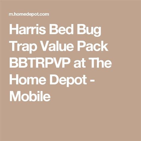 home depot bed bug traps 25 best ideas about bed bug trap on pinterest bed bug remedies bed bug spray and