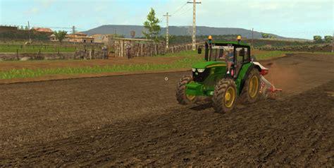 interesting ls extrenort 2017 v 1 0 beta for fs17 farming simulator 2017 fs ls mod