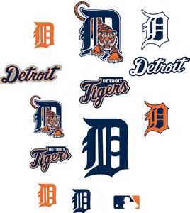 Clean Window Blinds Brewster Wallpaper Detroit Tigers Logo Fathead Jr
