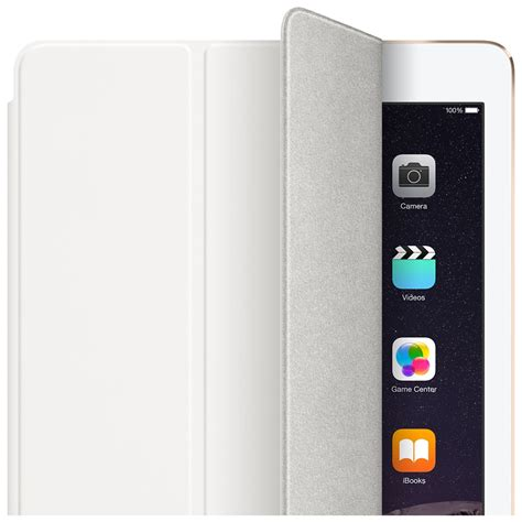Air 64gb Second apple air smart cover 9 7 quot cover white 0 in distributor wholesale stock for resellers to