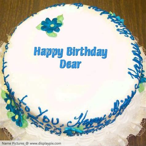 write name on happy birthday wishes cards for brother pinterest the world s catalog of ideas