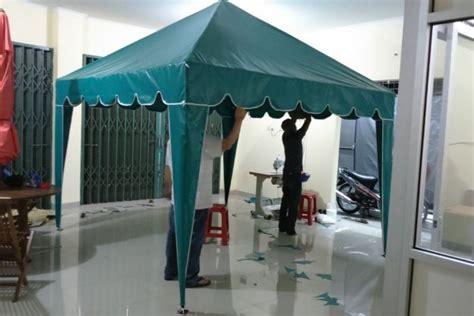 Pipa Besi Untuk Tenda harga tenda cafe piramida harga tenda murah tendasolution