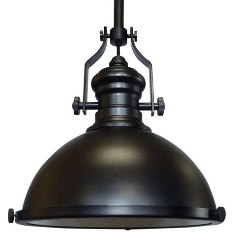Industrial Pendant Lighting Australia Roselawnlutheran Industrial Pendant Lights Australia