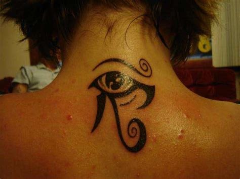 tattoo pictures of the all seeing eye all seeing eye tattoo