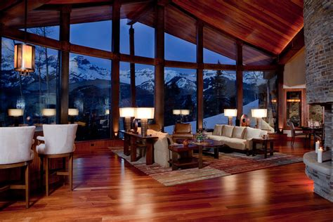 colorado room colorado interior design