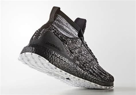 adidas ultra boost atr adidas ultra boost mid atr quot oreo quot cg3003 release info