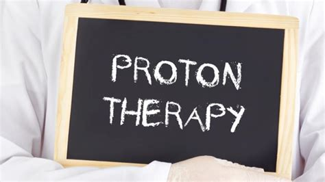Proton Therapy Companies by Will The Uk Become The Proton Therapy Centre Of Europe Imtj