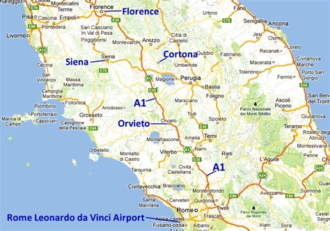 Hertz Car Rental Fort Lauderdale Cruise Port by Car Rental Locations Fort Lauderdale Airport Dublin